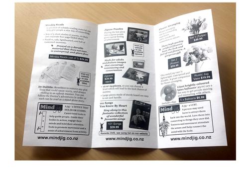 black-white-brochure.jpg