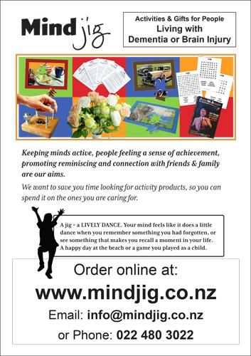mindjig-a4-poster-print-web.jpg