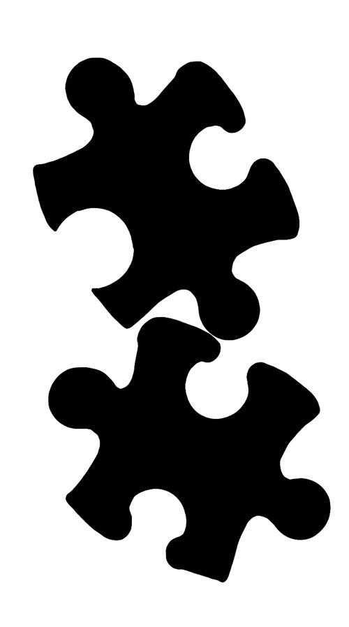 mindjig-jigsaw-alone.png