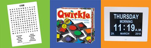 word-search-qwirkle-day-clock-dementia-memory-loss-mindjig.jpg